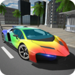 GT Car Drift Racing 11.0APK (MOD, Unlimited Money)