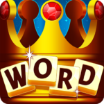 Game of Words: Free Word Games & Puzzles 1.27.7 APK (MOD, Unlimited Money)