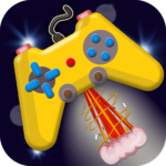 GameBox (Game center 2020 In One App) 12.8.9.72 APK (MOD, Unlimited Money)