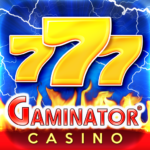 Gaminator Casino Slots – Play Slot Machines 3.21.1 APK (MOD, Unlimited Money)