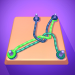 Go Knots 3D 11.3.0 APK (MOD, Unlimited Money)
