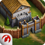Gods and Glory: War for the Throne 4.5.13.0 APK (MOD, Unlimited Money)