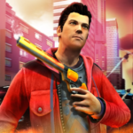Grand Gangster Crime City 1.4 APK (MOD, Unlimited Money)