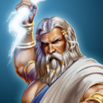 Grepolis – Divine Strategy MMO 2.215.1 APK (MOD, Unlimited Money)