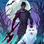 Grim Soul: Dark Fantasy Survival 3.1.0 APK (MOD, Unlimited Money)