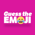 Guess The Emoji – Emoji Trivia and Guessing Game! 9.66  APK (MOD, Unlimited Money)