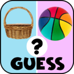 Guess The Pictures 3.19.8 APK (MOD, Unlimited Money)