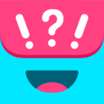 GuessUp – Word Party Charades & Family Game 3.7.0  (MOD, Unlimited Money)