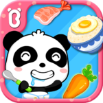 Healthy Eater – Baby's Diet 8.48.00.01 APK (MOD, Unlimited Money)