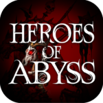 Heroes of Abyss 2.01 APK (MOD, Unlimited Money)