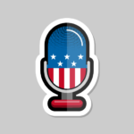 Hey! Mr. President – 2020 Election Simulator 1.108 (MOD, Unlimited Money)