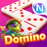 Higgs Domino Island-Gaple QiuQiu Poker Game Online 1.62 APK (MOD, Unlimited Money)