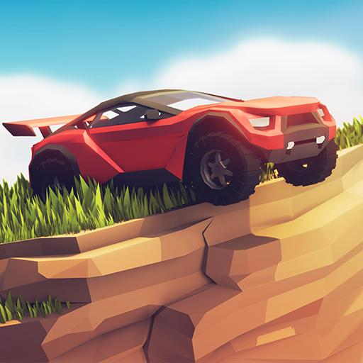 Hillside Drive – Hill Climb 0.6.9.2 APK (MOD, Unlimited Money)