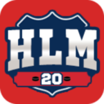 Hockey Legacy Manager 20 – Be a General Manager 20.2.19 APK (MOD, Unlimited Money)