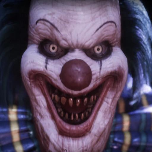 Horror Clown Pennywise – Scary Escape Game 2.0.17APK (MOD, Unlimited Money)