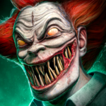 Horror Hunt: Until Daylight 0.3.2 APK (MOD, Unlimited Money)