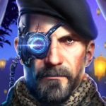 INVASION: صقور العرب‎ 1.42.75  APK (MOD, Unlimited Money)
