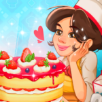 Idle Cook Tycoon: A cooking manager simulator 1.12.1 APK (MOD, Unlimited Money)