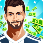 Idle Eleven – Be a millionaire soccer tycoon 1.9.18 APK (MOD, Unlimited Money)