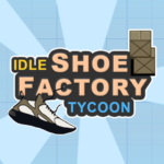 Idle Shoe Factory Tycoon 2.9 APK (MOD, Unlimited Money)