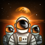 Idle Tycoon: Space Company 1.8.9 APK (MOD, Unlimited Money)