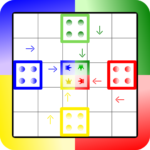 Indian Ludo (Champul Game Online 2020) 7.3.4APK (MOD, Unlimited Money)