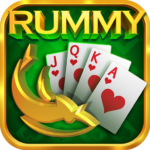 Indian Rummy Comfun-13 Card Rummy Game Online 6.5.20210407 APK (MOD, Unlimited Money)