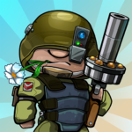Island Defense: Offline Tower Defense 20.32.571 APK (MOD, Unlimited Money)