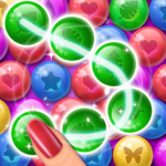 Jewel Stars-Link Puzzle Game 1.1015  APK (MOD, Unlimited Money)
