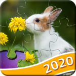 Jigsaw Wonderland – Best Jigsaw Puzzles for Free 1.2.0 APK (MOD, Unlimited Money)