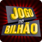 Jogo do Bilhão 2020 3.3.4 APK (MOD, Unlimited Money)