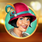 June's Journey – Hidden Objects  APK (MOD, Unlimited Money) 2.14.1