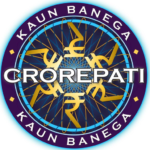 KBC(Kaun Banega Crorepati) Preparation 2020 1.0.8 APK (MOD, Unlimited Money)