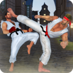 Karate Fighting 2020: Real Kung Fu Master Training 1.2.2 APK (MOD, Unlimited Money)