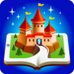 Kids Corner: Stories and Games for 3 year old kids 2.1.6 APK (MOD, Unlimited Money)