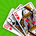 Klondike Solitaire 1.6.36 APK (MOD, Unlimited Money)