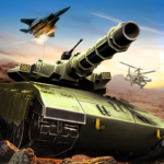 League of Tanks – Global War 2.3.6 APK (MOD, Unlimited Money)