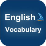 Learn English Vocabulary Game 6.1.2 APK (MOD, Unlimited Money)