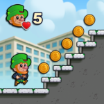Lep's World Z 2.5.7 APK (MOD, Unlimited Money)