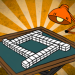 Let's Mahjong in 70's Hong Kong Style 2.7.0.8 APK (MOD, Unlimited Money)