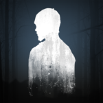 LifeAfter: Night falls 1.0.140 (MOD, Unlimited Money)