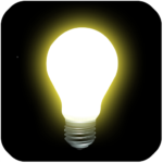 Light – Brain game for adults 1.061  APK (MOD, Unlimited Money)