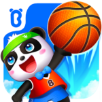 Little Panda's Sports Champion 8.43.00.10 APK (MOD, Unlimited Money)