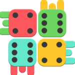 Logic Blocks – Make Ten 1.1.11 APK (MOD, Unlimited Money)