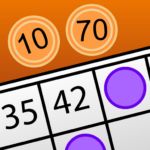 Loto Online 1.7.7 APK (MOD, Unlimited Money)