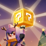 Lucky Block 1.8.8 APK (MOD, Unlimited Money)
