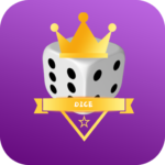 Lucky Dice – Win Rewards Every Day 1.2.2 APK (MOD, Unlimited Money)