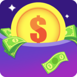 Lucky Scratch—Happy to Lucky Day & Feel Great 2.1.24 APK (MOD, Unlimited Money)