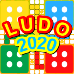 Ludo 2020 : Game of Kings 6.0 APK (MOD, Unlimited Money)