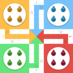 Ludo Offline – Free Classic Board Games 4.1.2 APK (MOD, Unlimited Money)